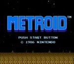 Metroid - Von Nintendo vergessen?